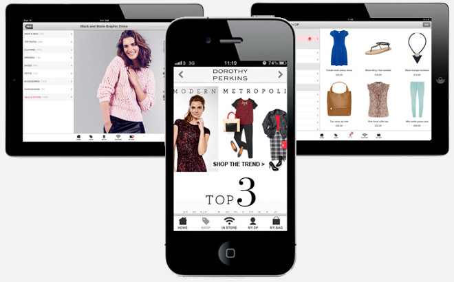 Nov 08,  · Shop on the go with the Dorothy Perkins app! Featuring daily updates and hundreds of new products every single week, you'll never miss the latest trends and must-have styles. With the Dorothy Perkins app for Android: SHOP EVERYTHING If it's available on ustubes.ml you can shop it right from the app too. Search styles as a list or grid, switch between product or model views /5().