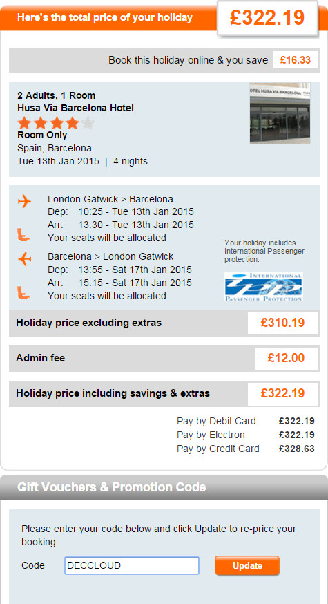 83 easyjet voucher codes flights voucher easyjet codes flights