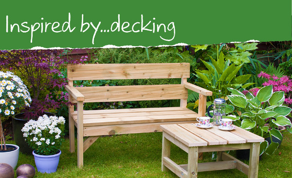 Wickes Discount Code And Promos For 2015
