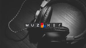 Slevový kupon -20% na vybrané produkty od Muziker.cz