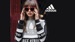 Bis zu 50% Rabatt auf Sportbekleidung und Laufschuhe bei adidas