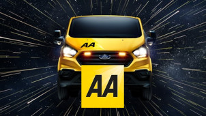 £40 Gift Card with Policy Orders at AA Car Insurance