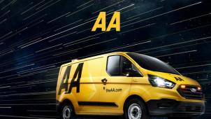 10% Off When You Buy Direct Online at AA Travel Insurance