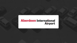 5% Off Northern Lights Lounge Bookings at Aberdeen Airport Parking