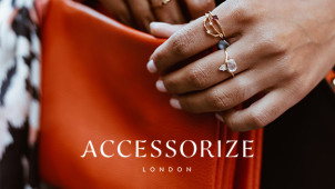 Find 30% Off Selected Lines at Accessorize