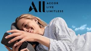 Découvrez les plus belles destinations de France pour un week-end avec Accor Live Limitless