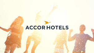 Up 25% Off Advanced Bookings at Accor Hotels