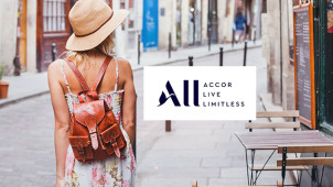 Get 25% Off Your Ibis Booking this Winter at ALL - Accor Live Limitless