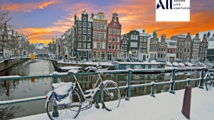 Up to 20% Off Semi-Flexible Stays at ALL - Accor Live Limitless