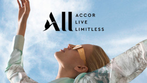 Up to 25% Off Early Bookings at ALL - Accor Live Limitless