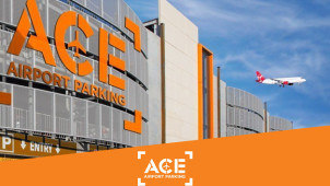 Enjoy 1 FREE Day of Parking at Ace Airport Parking