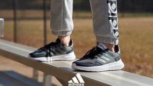20% Korting op Full priced items bij adidas