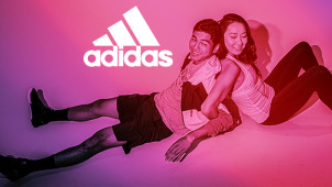 Extra 25% Off Orders at adidas - Including Outlet Orders!
