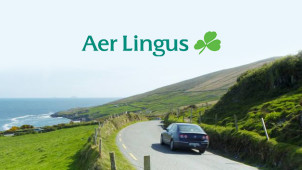 Discover €250 Off Sun Holidays at Aer Lingus