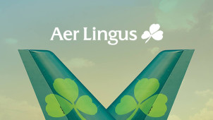 Up to 50% Off Hotel Bookings at Aer Lingus