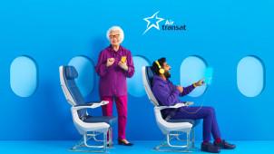 Last Minute - Des billets à moins de 400€ avec Air Transat