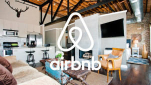 You Can Earn up to $1000 per Month for Hosting Your Place at Airbnb