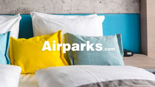 40% Off Parking Plus 60% Off with Pre-Bookings at Airparks