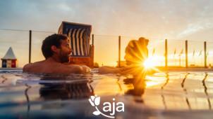 Das Sommer-Sorglos-Paket bei Aja Resorts