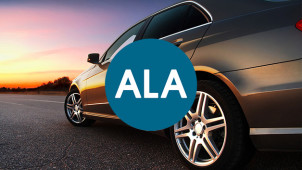 10% Off Orders at ALA Insurance