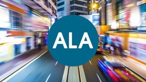 10% Off Policies at ALA Insurance