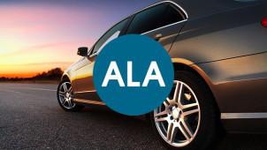 11% Off Policies at ALA Insurance