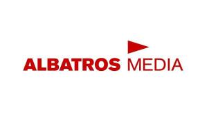 Slevový kupon -25% + doprava zdarma od Albatrosmedia.cz