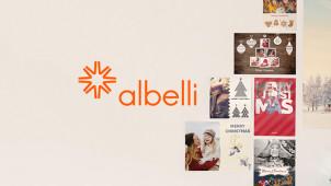 40% Korting op Fotokaarten bij Albelli