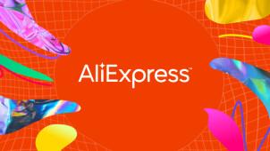 10€ de remise dès 80€ de commande chez AliExpress