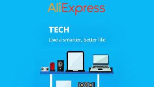 Des Affaires Inratables + Envois OFFERTS chez AliExpress