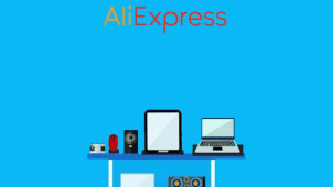 Sign Up Now to Get a US $3 Off Orders Over $10 at Aliexpress