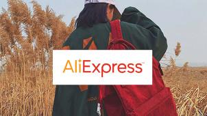 Économisez 14€ dès 100€ d'achat avec notre code de réduction chez AliExpress