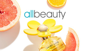 Save on Beauty Products with the Value Duos at Allbeauty