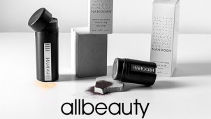 10% Off with Friend Referrals at allbeauty.com