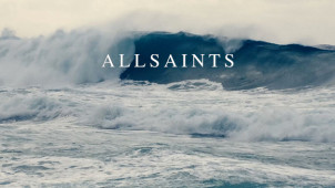 Up to 70% Off Best-Selling Designs and Summer Styles in the Outlet Clearance at AllSaints