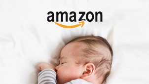 15% Off Orders Plus Free Delivery with Subscribe and Save at Amazon