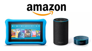 Bis zu 80% Rabatt in der Cyber-Monday-Woche bei Amazon