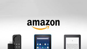 Discover 75% Off in the Early Easter Sale at Amazon