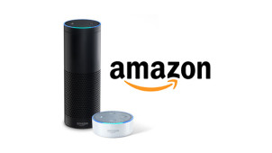 £30 Off Selected Amazon Devices at Amazon - Including Amazon Echo Fire TV & Fire Tablets!