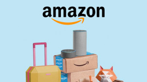 Orders Over $39 Get Free Shipping at Amazon