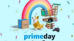 1 Jahr GRATIS + 2. Jahr 50% Rabatt auf Amazon Prime für Stundenten