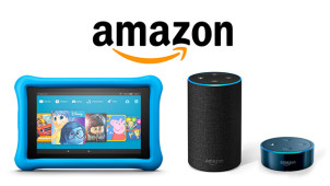 £50 Off Selected Electricals Including Televisions, Headphones and More at Amazon