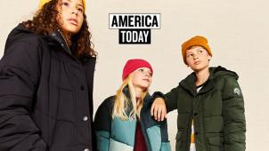 Ontvang 20% Korting op Converse Sneakers bij America Today