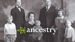 £14 Off 6-Month Premium Membership at Ancestry UK