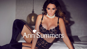 15% Off Orders at Ann Summers