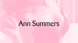 Up to 50% Off Outfits in the Special Offers of Ann Summers