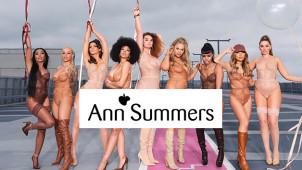 Extra 20% Off Orders   Ann Summers Voucher Code