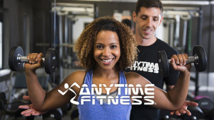 Get 20% Off FOURFIVECBD CBD Products for Club Members at Anytime Fitness