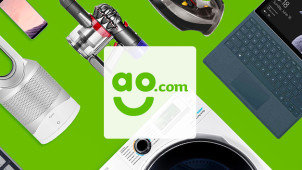 Up to 10% Off in the Unbeatable Summer Deals at ao.com