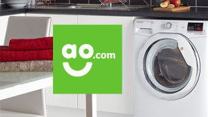 £50 Off Selected TVs at ao.com